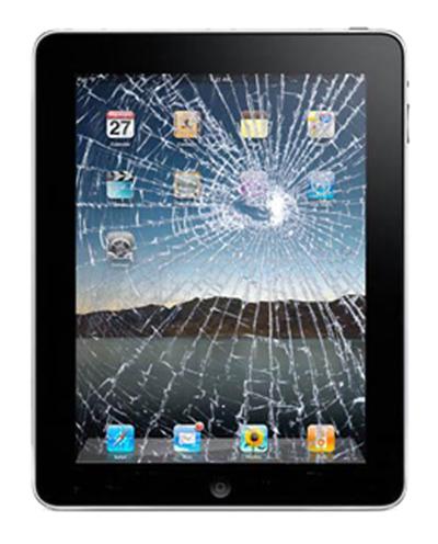 Стоимость ремонта экрана планшета самсунг ремонт телефона прошивка скачать программу - ремонт в Москве